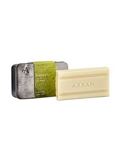 Machrie Soap 200g
