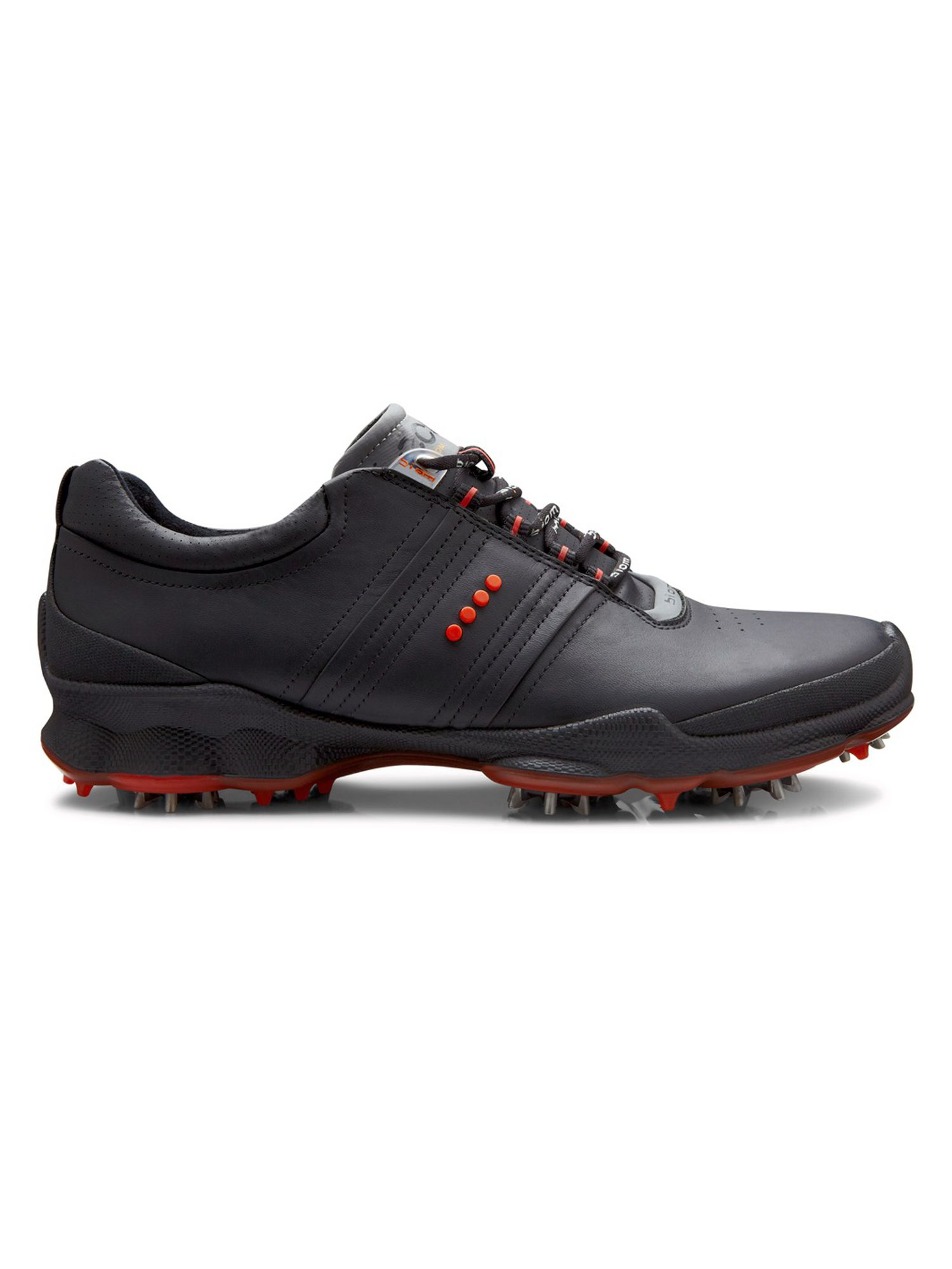 Biom golf shoes
