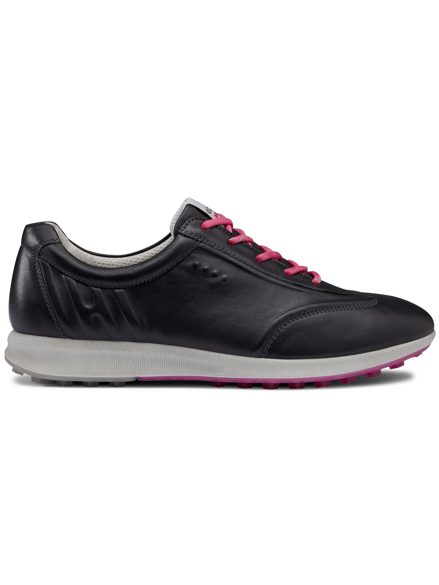 Street evo golf shoes