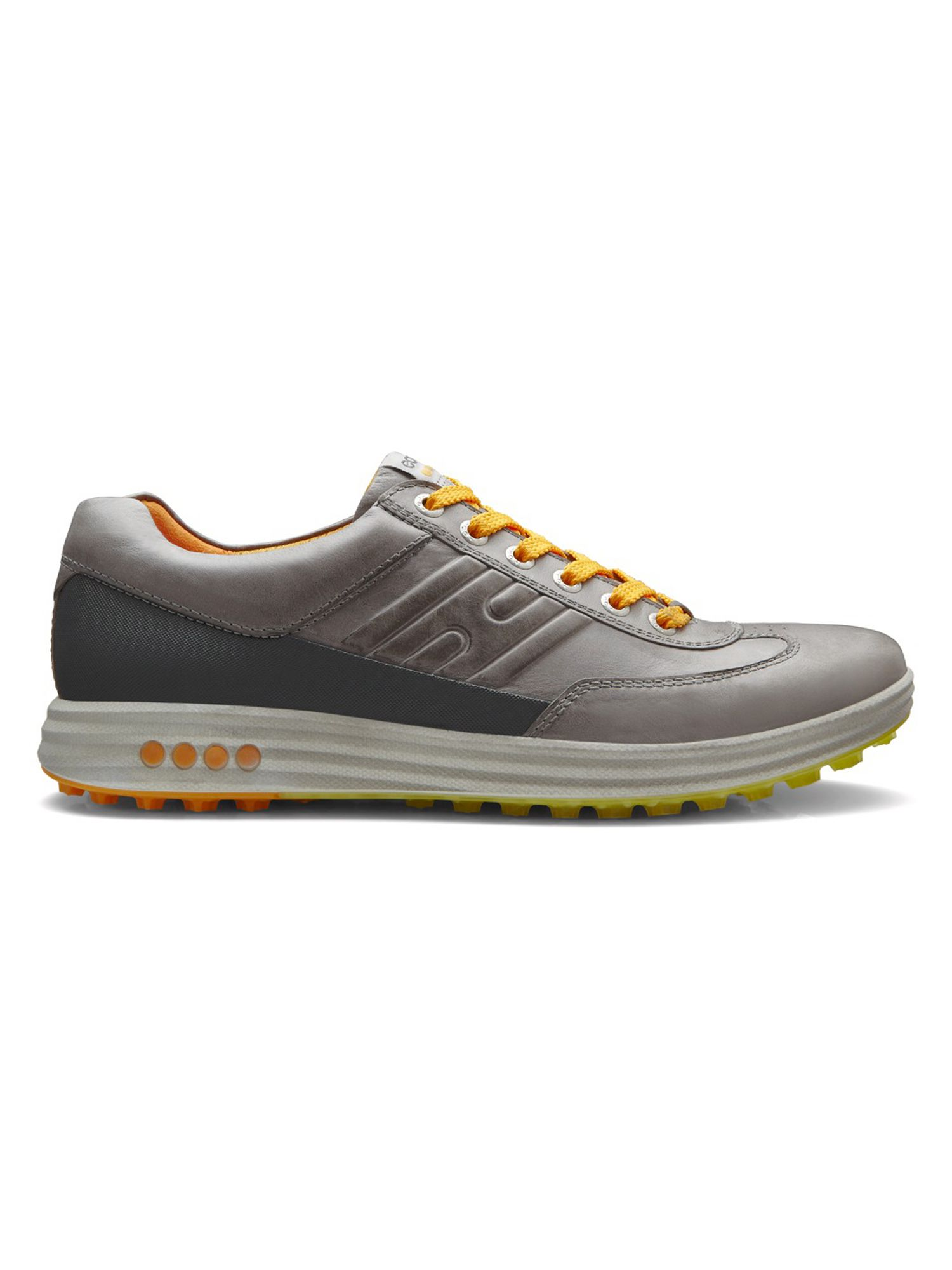 Street evo one golf shoes