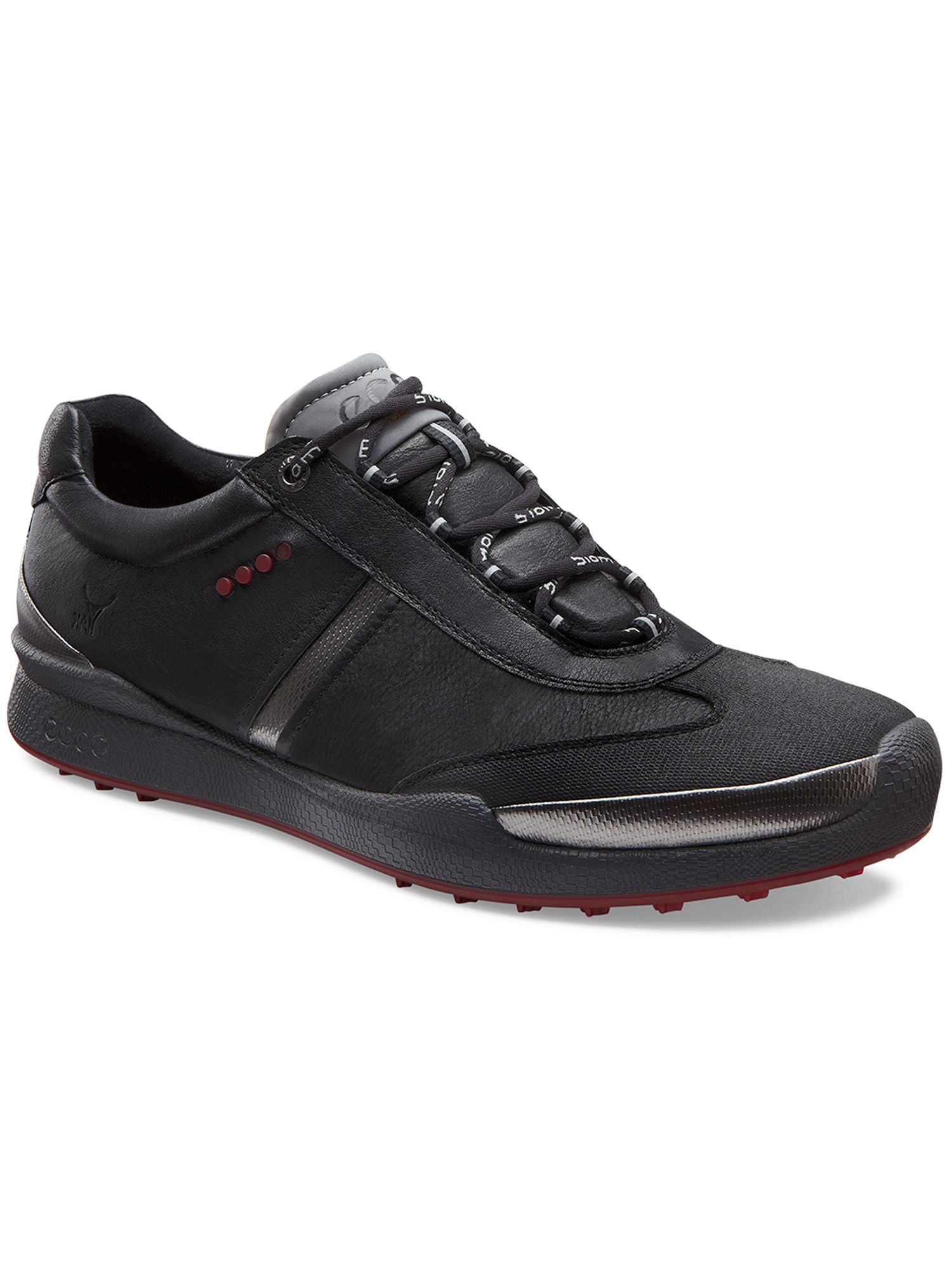 Biom hybrid GTX golf shoes
