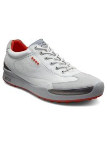 Biom Hybrid Golf Shoes