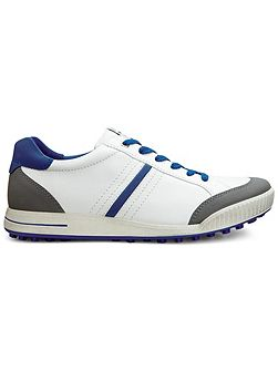Golf Street Water Repellant Golf Shoes