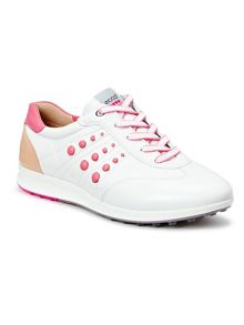 Ecco Street Evo One golf shoes