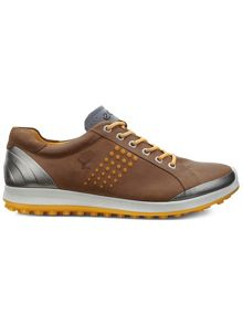 Biom hybrid 2 golf shoes