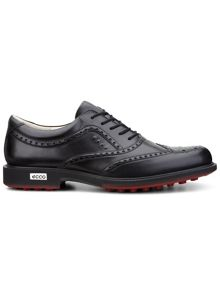 Ecco Tour hybrid golf shoes