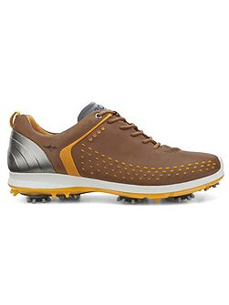 Biom G2 Golf Shoes