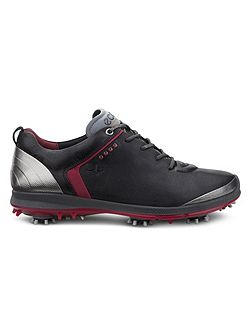 Biom g2 goretex golf shoes