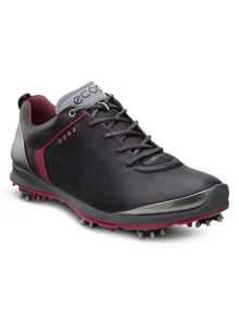 Ecco Biom g2 goretex golf shoes