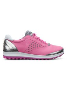 Ecco Biom Hybrid 2 Golf Shoes