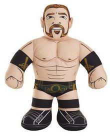 WWE Sheamus Bash Buddies