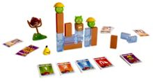 Angry Birds Angry birds on thin ice game