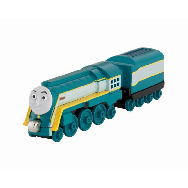 Thomas the Tank Engine Take n Play Connor