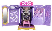 Sofia the First Portable Princess Closet