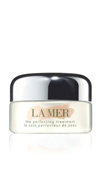 La Mer The Perfecting Treatment 50ml