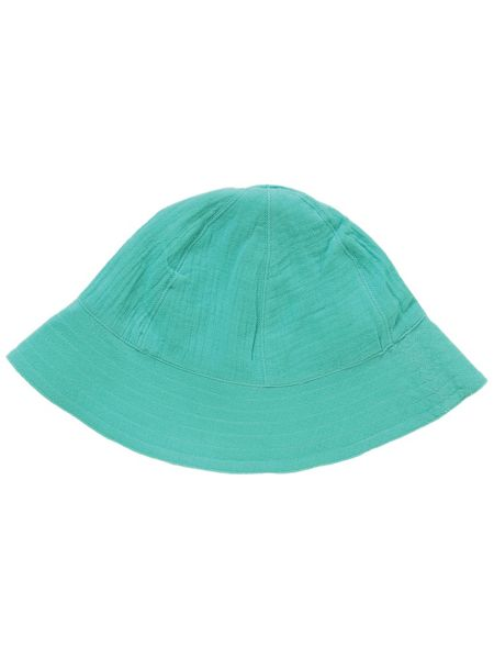 Rockin' Baby Green Reversible Hat