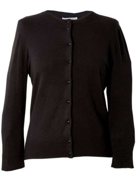 Swing Out Sister Kate Cardigan