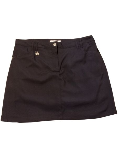 Swing Out Sister Classic Skort