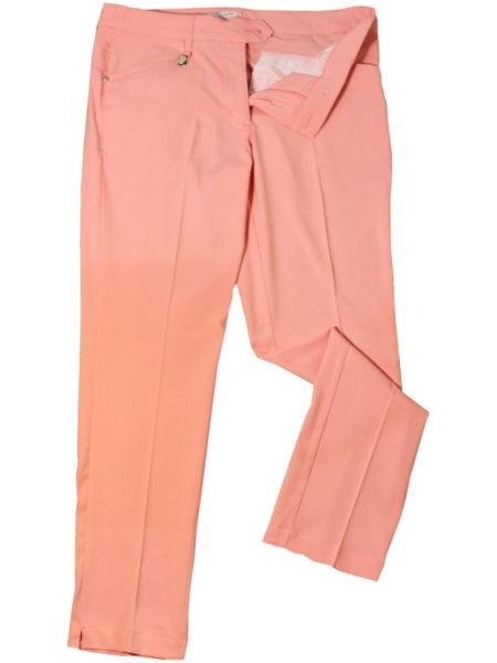 Swing Out Sister Classic 7/8 Trouser
