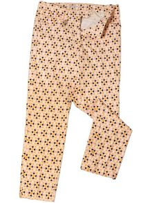 Swing Out Sister Pattern 7/8 Trouser
