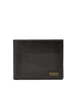 ML3345001 mens omega bifold wallet