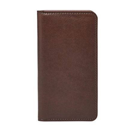 Fossil MLG0167201 iphone case