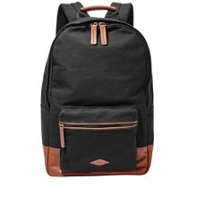 Fossil Mbg9217001 mens estate backpack