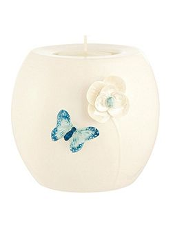 Azure Collection votive