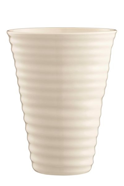 Belleek Living Harmony vase