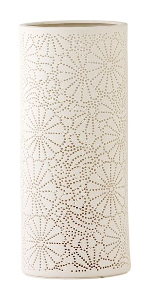 Belleek Living Daisies Luminaire table lamp
