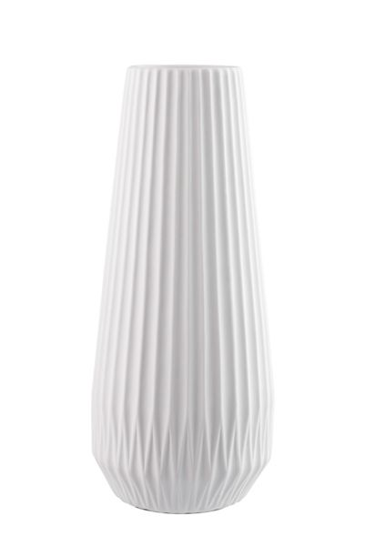 Belleek Living Oragami luminaire lamp