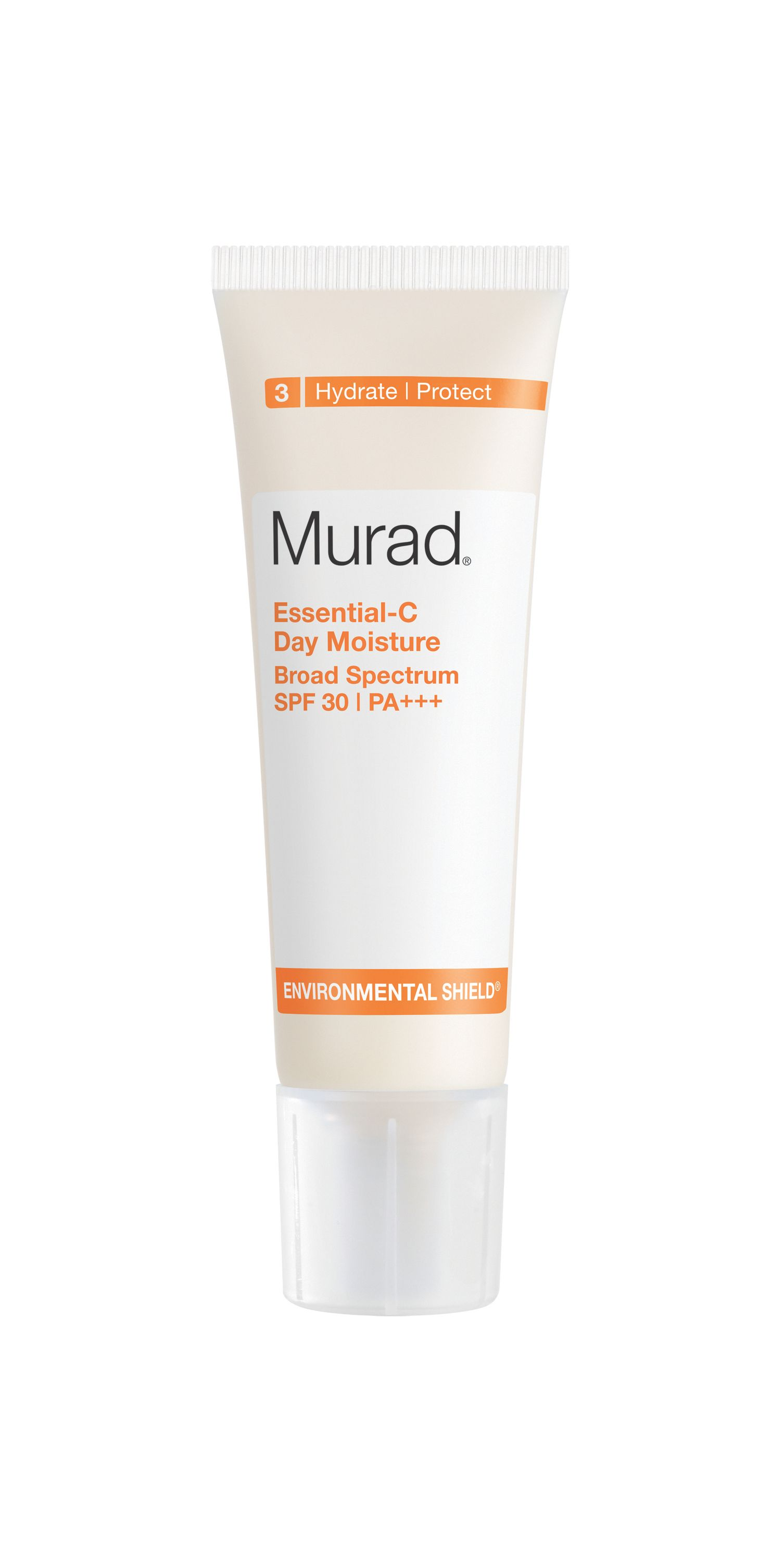 Essential-C Day Moisture SPF30