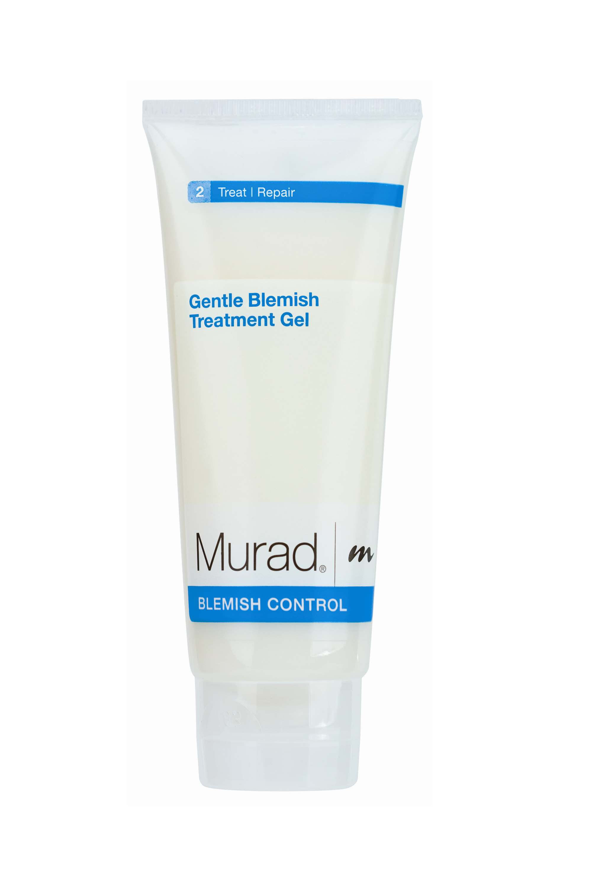 Gentle Blemish Treatment Gel