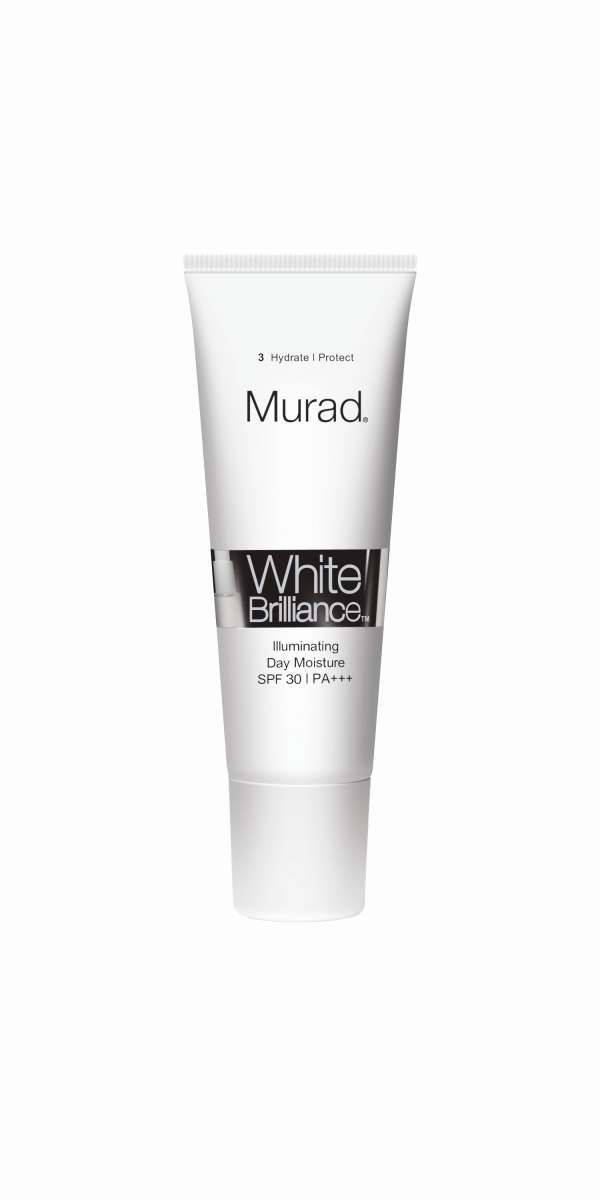 Illuminating Day Moisture SPF 30