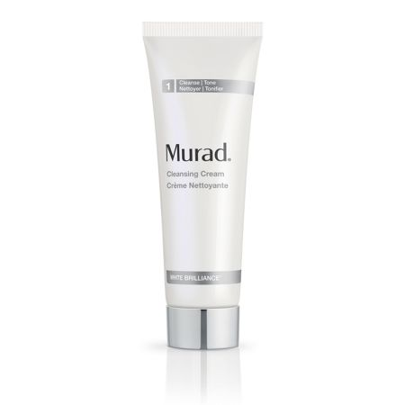 Murad Cleansing cream