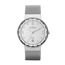 SKW2004 Ladies Bracelet Watch