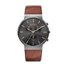 Skagen SKW6106 Mens strap watch