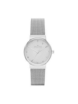 Refined 355 Ladies Mesh Bracelet Watch