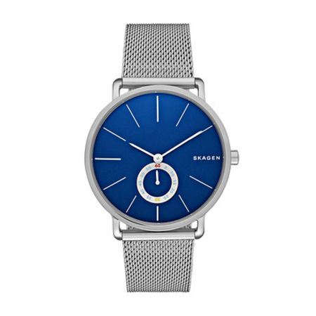 Skagen SKW6230 Mens Strap Watch