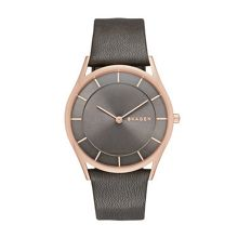 Skagen SKW2346 Ladies Strap Watch