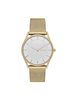 Skw2377 ladies strap watch