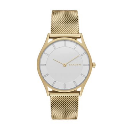 Skagen Skw2377 ladies strap watch