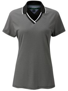 Tommy Hilfiger Golf Cristina polo