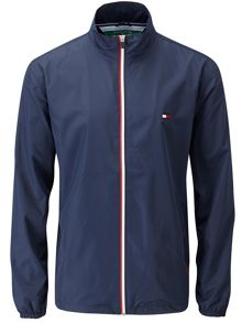 Napa Full Zip Jacket