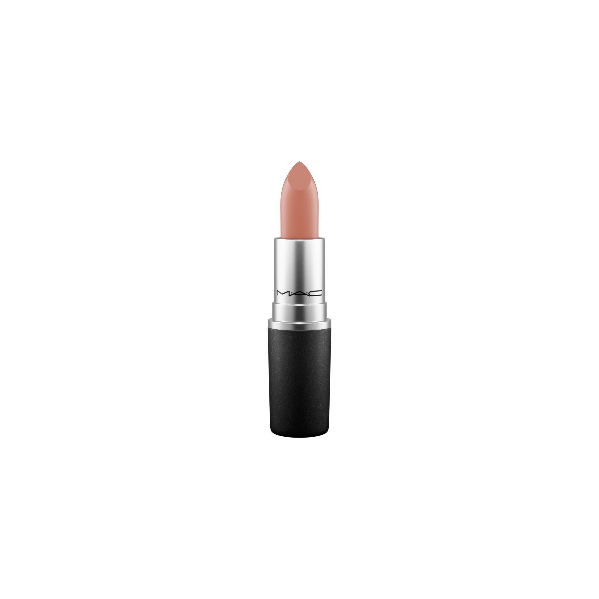 M·A·C Lipstick Honey Love