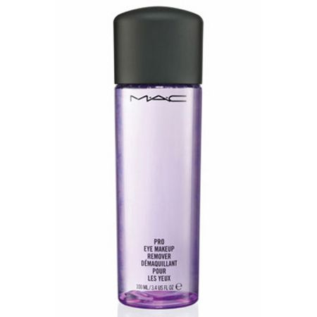 M·A·C Pro Eye Make-Up Remover