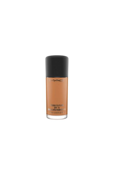 M·A·C Studio Fix Fluid SPF 15 Foundation