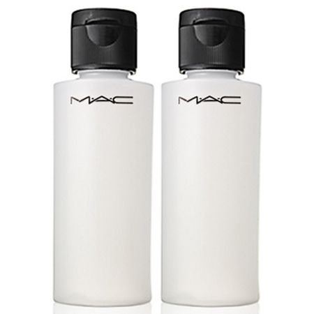 M·A·C Travel Bottle - 2Oz/ 2