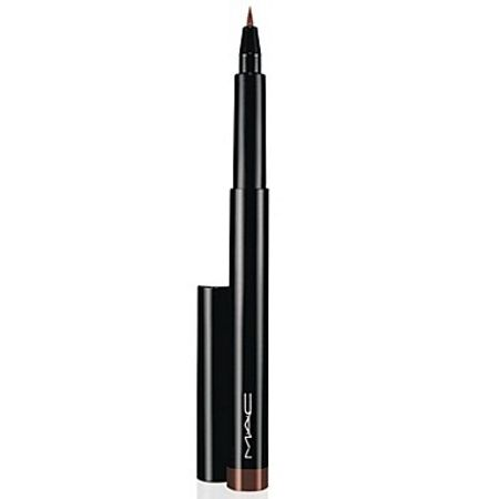 M·A·C Penultimate Brow Marker
