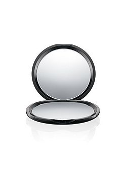 Duo Image Compact Mirror